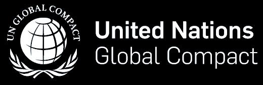 UN-Global-logo_LANDSCAPE.png