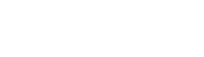 Alliance Aid International
