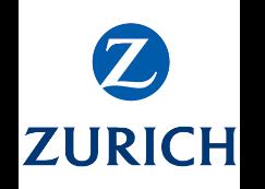 Zurich-01.png
