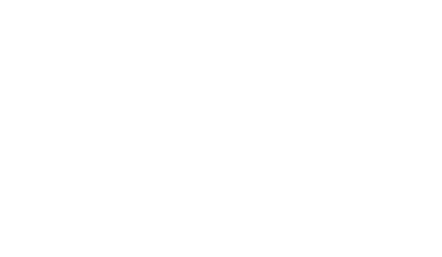 Alliance Insurance Services