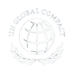 UN Global logo.png