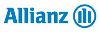 allianz (1)-01.png