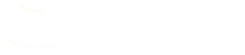 NowCompare-White-01.png
