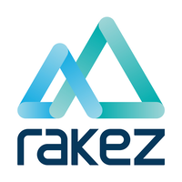 rakez.png