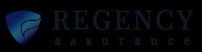 Regency-Assurance-logo-horizontal-GRADIENT-01.png